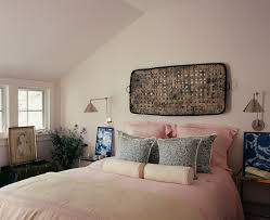 best bedroom wall sconces contemporary home design ideas