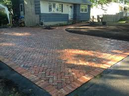 patio stone pavers li driveway pavers long island natural stone paving port jefferson