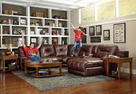 Man Home Decor Man Cave Furniture U2013 Helpformycredit Com