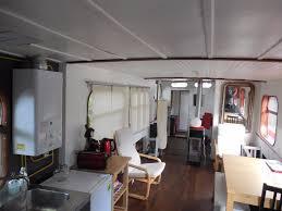 chambre hote dole chambres d hotes dole 100 images location de vacances dole