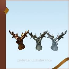ceramic deer antler ceramic deer antler suppliers and