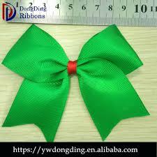 the ribbon boutique wholesale wholesale 3inch grosgrain ribbon boutique hair bows for baby
