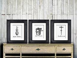 Modern Kitchen Wall Art - 13 best kitchen art images on pinterest kitchen ideas kitchen