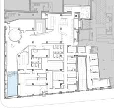 Psycho House Floor Plans Sensuous Bathing The Ritual Of Reconnecting By Daniel Dirscherl