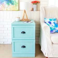 contact paper file cabinet diy file cabinet makeover drab to fab filing cabinet makeover diy