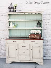 kitchen winsome diy rustic kitchen hutch hutches built in