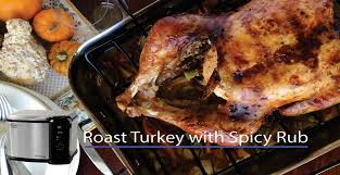 the best butterball turkey fryer recipes tips now happy cooking