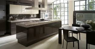Picture Of Kitchen Designs Design A Kitchen How To Plan The Design Of Kitchen Kitchen Ideas