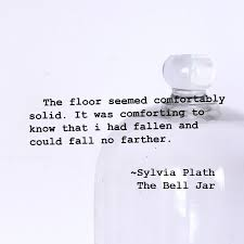 the bell jar themes analysis the bell jar essays sylvia plath info sylvia plath did you know the