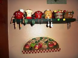 kitchen accessories and decor ideas kitchen astounding apple decorations for the kitchen country
