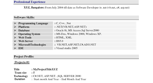 professional resume software resume computers technology amazing resume software computer