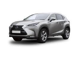 lexus nx hybrid lease lexus nx 300h 2 5 sport 5dr cvt business leasing deals dsg auto