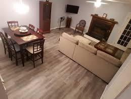 home design flooring mannington adura any recent opinions
