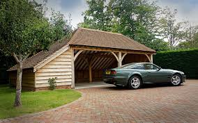 house with open garage classic wooden simple but works house with open garage classic wooden simple but works secure car storage design minimalist home stand alone building
