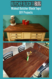 1000 images about butcherblockco blog on pinterest butcher turning a butcherblock countertop into an island top