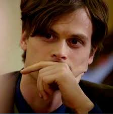 36 best matthew gray gubler images on pinterest celebrity