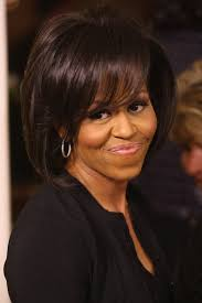 judge jeanine haircut obama haircut on pinterest michelle obama pictures michelle