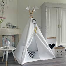 tipi chambre enfant amour arbre enfants tipi tente tipi tente pour enfants blanc enfants