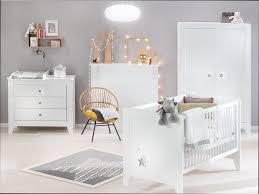 chambre bébé neuf chambre fille chambre bebe neuf etoile