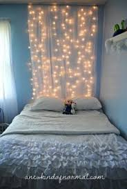 Sweet Room Decor For Youthful Girls Home Design And Interior - Bedroom designs for 20 year old woman