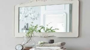 Vintage Bathroom Mirror Awesome The Bathroom Files Thirteen Spaces Worth A Peek Home Sweet