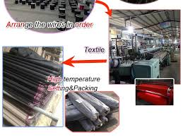 Outdoor Furniture Fabric Mesh by Alibaba Manufacturer Directory Suppliers Manufacturers
