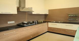 Modular Kitch Modular Kitchen