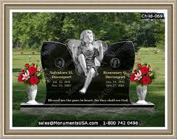 tombstone designs bronze grave marker designs