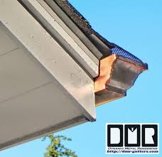 Dynamic Roofing Concepts by Dmr Gutters Exceptional Roofing U0026 Skylight Photopage