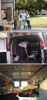 pool table moving company this experienced moving company has been providing personalized and