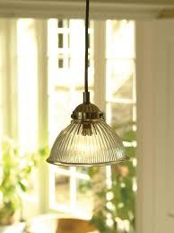 Kitchen Lighting Ideas Uk - 40 best lighting images on pinterest ceilings ceiling pendant