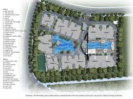 site floor plans urban vista