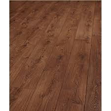 Laminate Flooring Guillotine Non Wood Effect Laminate Flooring