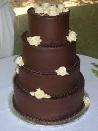 caroline u0027s wedding cakes