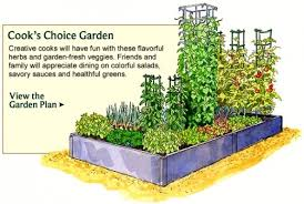 planning a small vegetable garden layout best idea garden