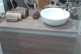 Bathroom Retailers Glasgow Bathroom Design Glasgow U0026 Edinburgh C Hanlon Bathrooms