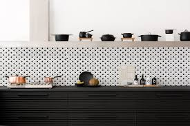 black and white kitchen framed pictures 80 black kitchen cabinets the most creative designs