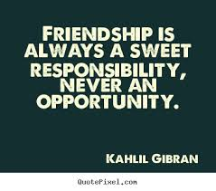 wedding quotes kahlil gibran responsibility quotes sayings images page 18