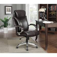 Boss Office Chairs With Price List High Back Costco