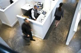 Online Space Planning Tool Office Design Office Space Planners Office Space Planners Dallas