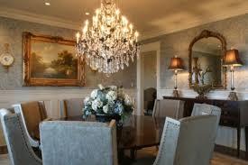 ladario sala da pranzo sala da pranzo cristallo ladario con ben sala cristallo