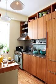 element de cuisine gris cuisine element excellent renovation cuisine pas cher on