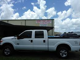 Ford F250 Work Truck - ford 4wd 3 4 ton pickup truck for sale 1195