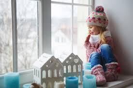 gegen beschlagene fenster richtig lüften im winter puls