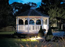 Outdoor Pergola Lights by 100 Pergola Lighting Pictures Commercial Grade Outdoor