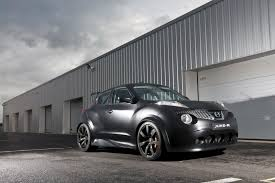 nissan juke body kit australia fresh details on the nissan juke r concept automotorblog