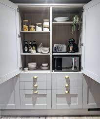 how to clean howdens matt kitchen cupboards howdens posts