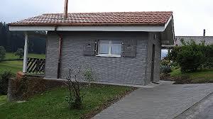 chambre d hote jura suisse chambre chambre d hote jura suisse accueil of unique chambre d