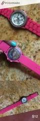 charming charlie black friday sale watch pink pink watch and fit