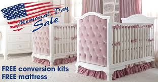 memorial day bed sale bed sales memorial day day mattress sale medium size of bed